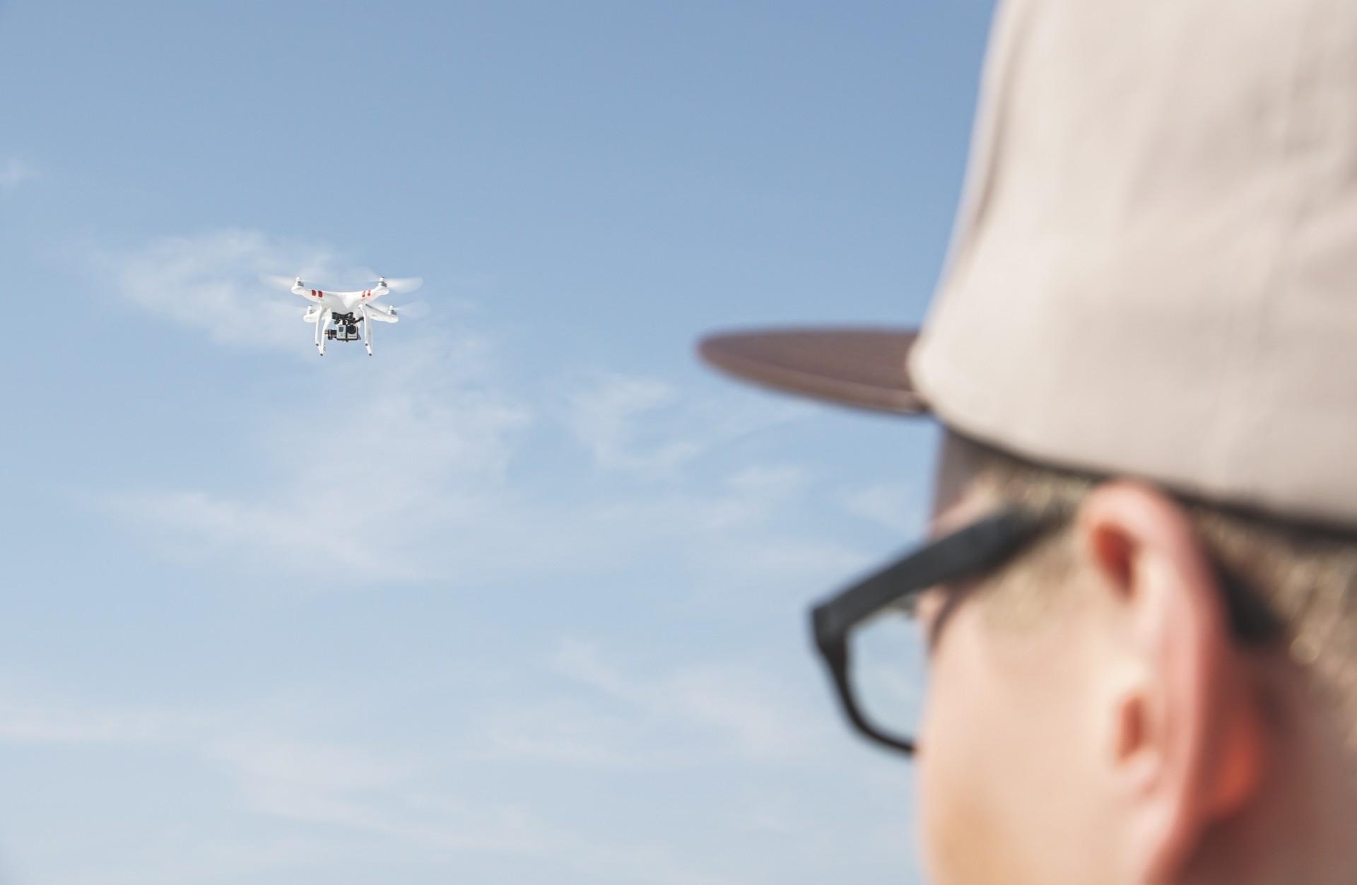 Drohne-4